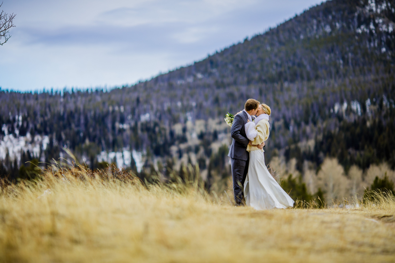 Home Page Estes Park Wedding Associaton